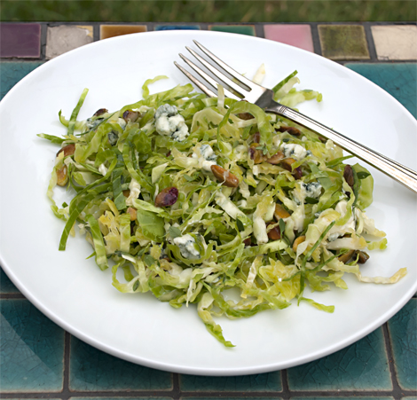 brussels-sprouts-slaw
