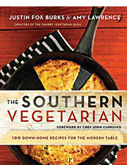 southern-vegetarian-cookbook