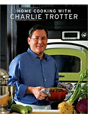 home-cooking-charlie-trotter