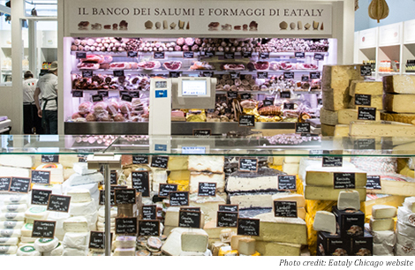 Eataly_Chicago_Cheese