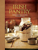 Irish Pantry McMeel